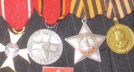 Czerwonoarmiści w Wojsku Polskim i Polacy w Armii Czerwonej. Część II: Czesław Jezierski