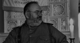 Film pamięci Mariusza Łyszkowskiego.