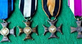 Żołnierze generała Andersa część V.