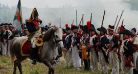 Bitwa pod Frydlandem 1807-2018