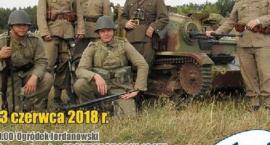 VIII Piknik Historyczny w Pleszewie 2018