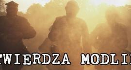 Inscenizacja Twierdza Modlin 1939 - 2018. Pierwsza zapowiedź