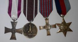 Żołnierze generała Andersa-część VIII.