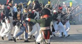 Bitwa pod Gołyminem 1806