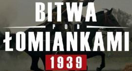 Bitwa pod Łomiankami 1939