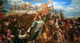 Wiktoria wiedeńska 1683 r.