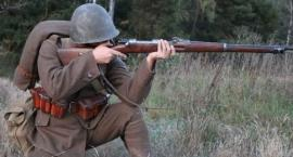 Strzelec 17 DP. Bitwa nad Bzurą IX 1939 r.