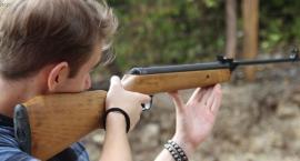 Pozwolenie na broń - jak je uzyskać?