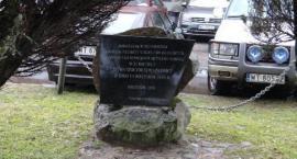 Miejsca pamięci - Bitwa pod Falenicą wrzesień 1939r.