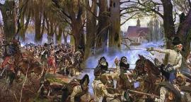 210 rocznica  bitwy pod Raszynem  1809-2019