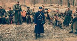 II Marsz Pamięci komandora Frankowskiego
