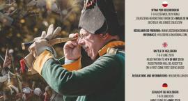 Bitwa pod Heilsbergiem - Lidzbark Warmiński 1807 - 2019