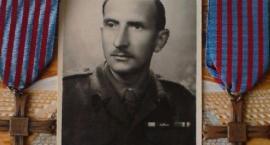 Żołnierze generała Andersa część X.