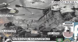 VII Festyn wojskowy-Sierpniowe Pola Chwały- Studzianki Pancerne