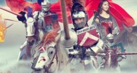 XXVII Międzynarodowy Turniej Rycerski Króla Jana III