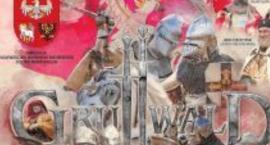 XXII Inscenizacja Bitwy pod Grunwaldem