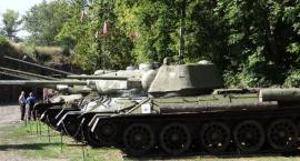Dzień Wojska Polskiego w Muzeum Polskiej Techniki Wojskowej