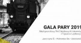 Gala Pary 2019 Jaworzyna Śląska