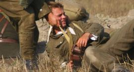 80 rocznica bitwy pod Mokrą