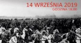 Zapomniane starcie - Suwalska Brygada Kawalerii w bitwie o Zambrów