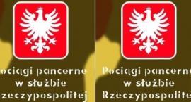 Wernisaż wystawy Pociągi pancerne w służbie Rzeczypospolitej