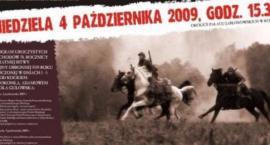 Bitwa pod Kockiem - ostatnia bitwa kampanii wrześniowej 1939