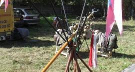 Święto Kawalerii Polskiej w amatorskim obiektywie
