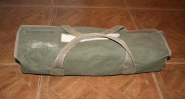 PACKWERKZEUGTASCHE ( P.W.T. ) - torba z narzędziami do składania