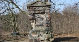 Gostynin - pomnik z I Wojny Światowej