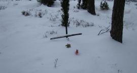 Kierzek - cmentarz I wojna światowa