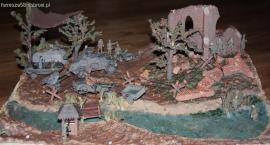 101 Dywizja Powietrzno-Desantowa...Normandia 1944