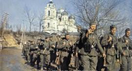 Regulamin drużyny strzeleckiej Wehrmachtu