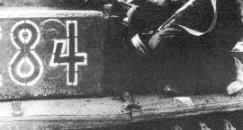 Działa szturmowe w armii niemieckiej 1942-1945