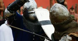 Regulamin turnieju bojowego na miecze