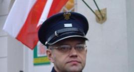 11 listopada, obchody Święta Niepodległości w Sochaczewie