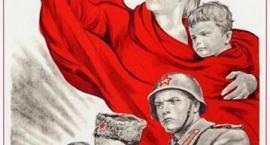 Właściwości rosyjskiej taktyki w II wojnie światowej