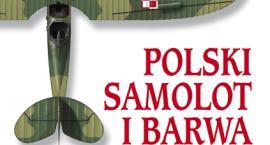 Polski Samolot i Barwa - Lotniczy hit sezonu