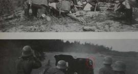 PAK 35/36 3,7 cm szkolenie przeciwpancerne