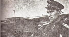Radzieckie szybowce transportowe