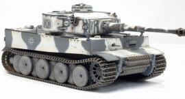 Modele - Nowa dostawa z firmy Dragon Armor