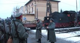 1919 - Wyzwolenie Wolsztyna