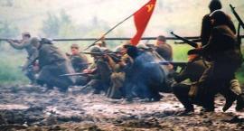 Dzień wojsk lądowych - Bahna 2005