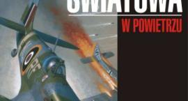 Lotnictwo II Wojny Światowej - album Jarosława Wróbla