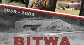 Bitwa pod Wyrami 1939 - rekonstrukcja