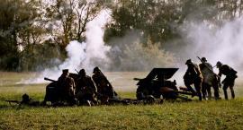 Bitwa nad Bzurą - przygotowania edycji 2005
