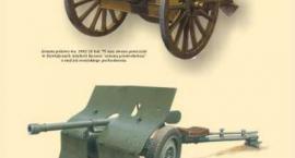 Kawaleria Samodzielna WP w bitwie nad Bzurą