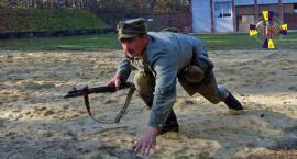 Szkolenie GRH Osiemnasty Kołobrzeski
