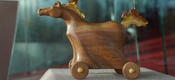 Media jeździeckie, wspomnienie Festiwalu Sztuki Jeździeckiej wyniki konkursu - zdjęcie, fotografia