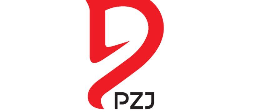 PZJ, prezesa - zdjęcie, fotografia