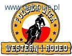 Organizacje jeździeckie, Extreme Trail Polsce - zdjęcie, fotografia